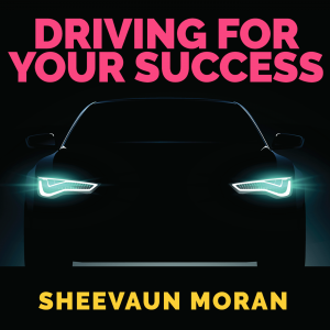 Driving For Your Success Podcasts